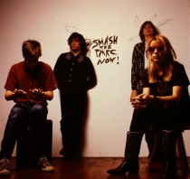 Sonic+Youth+group4