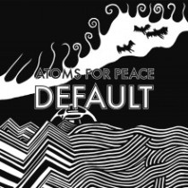 atoms_for_peace_default