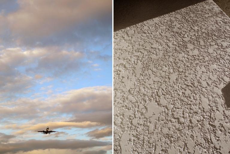 plane-wall-split