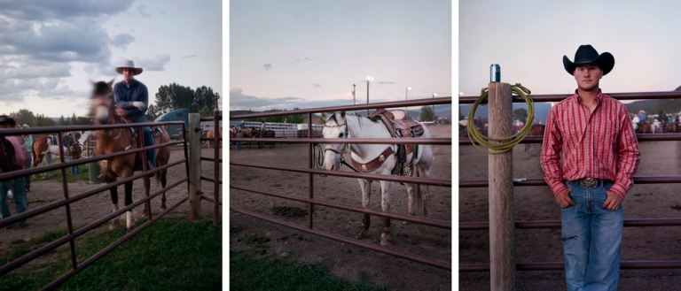 Two_Cowboys_Two_Horses