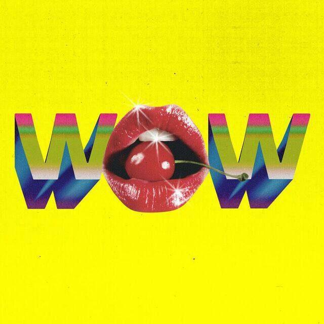 Beck-WOW-640x640