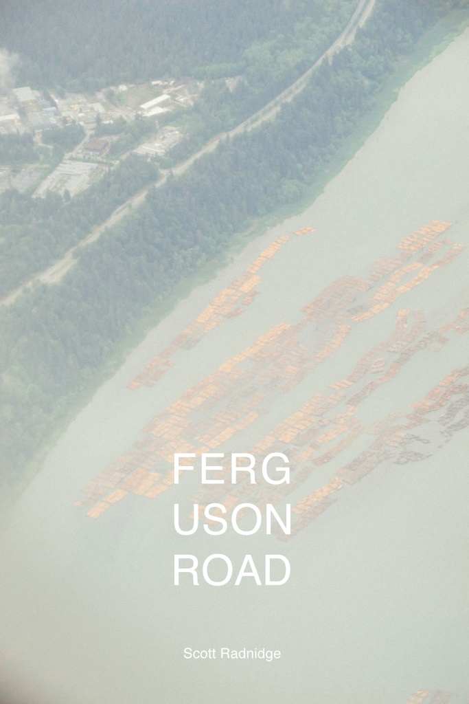 Ferguson-Road-Cover2